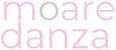 MOARE DANZA